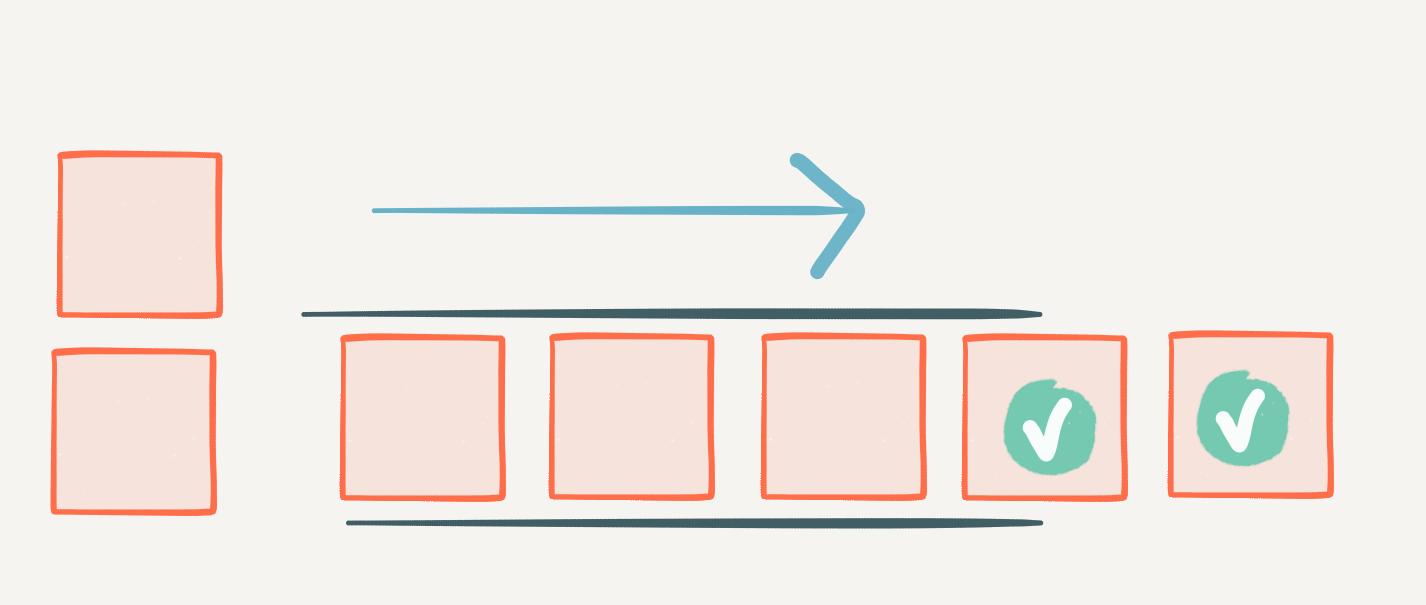 Designing a Robust Large File Download System